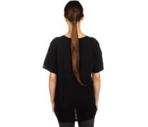 Criminelle T-Shirt black