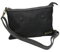 Angol Clutch Handtasche