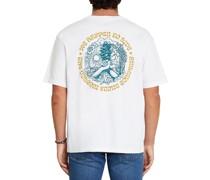 Gridlock LSE T-Shirt