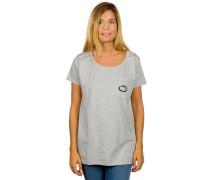 BT Wien T-Shirt