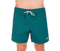 """All Day 16"""" Boardshorts"""