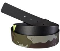 Hazzard Belt black