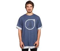 Collet Tall T-Shirt