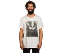 Palmstruck T-Shirt