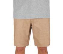 "Recreational 20"" Shorts"