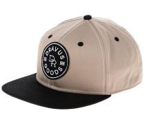 Goods Cap