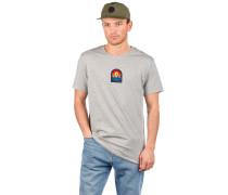 Stonefinger T-Shirt