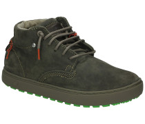 Satorisan Wanaka Sneakers