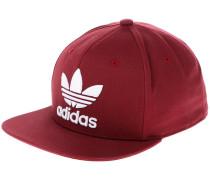 adidas Originals Snap Back Cap