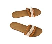 Roxy Casablanca Sandalen Frauen