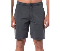 Boardwalk Reggie Shorts