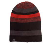 Chute Beanie Boys true black