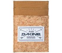 Kane Card Geldbörse