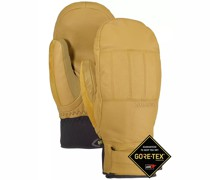 Gore-Tex Gondy Leather Mittens