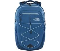 Borealis Backpack sha