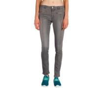Shape Jeans ash