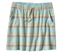 Island Hemp Beach Skirt shorelines small: bend bl