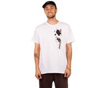 Falleen Friends T-Shirt