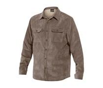 Dakine Glenwood Sherpa Flannel Hemd