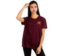 Boom Boom T-Shirt port royale