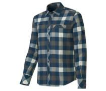 Belluno Winter Shirt LS orion