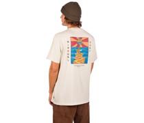 Endless Runners T-Shirt