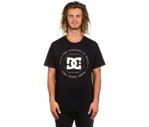 DC Rebuilt 2 T-Shirt
