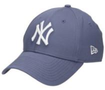 MLB League Essential 940 Cap new york yankees