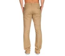 Weekender Pants khaki