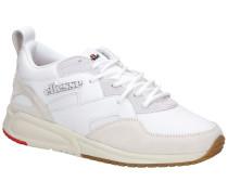 Potenza Sneakers white