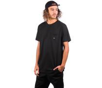 BT Authentic Pocket T-Shirt