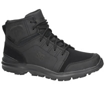 Torstein Shoes black