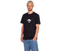 Dion Agius Hollow T-Shirt
