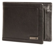 Scope Wallet black