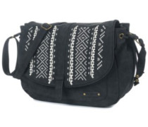 Hesperia Medium Bag black