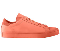 adidas Originals Court Vantage Sneakers Frauen