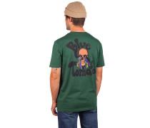 Soul Search T-Shirt