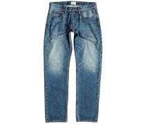 Sequel Jeans blau