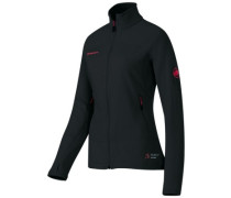 Kira Pro Ml Fleece Jacket black