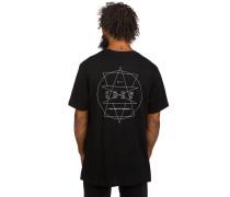 Geoline T-Shirt