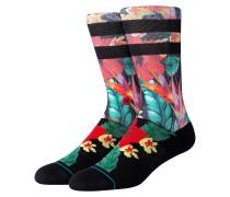 Pau St Crew Socks
