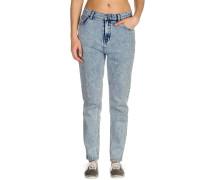 Luckies Jeans blau