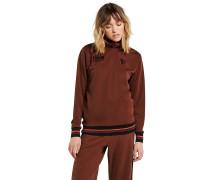 Gangstone Sweater