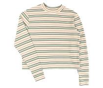 Kacy Sweater