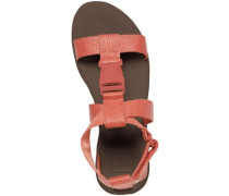 Rover Xt Sandals Women blush