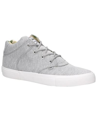 Chunk Jersey Aloha Sneakers grey