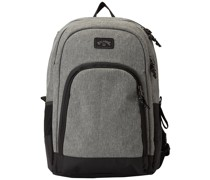 Command 32L Backpack