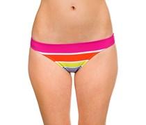 Roxy Sail Away Surfer Bikini Bottom