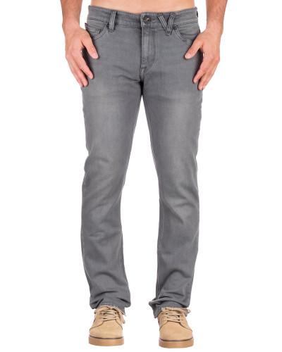 Vorta Jeans grey vintage
