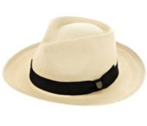 Presley Fedora Hat black